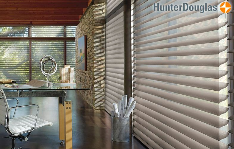 Hunter Douglas Product Cleaning In Chicago